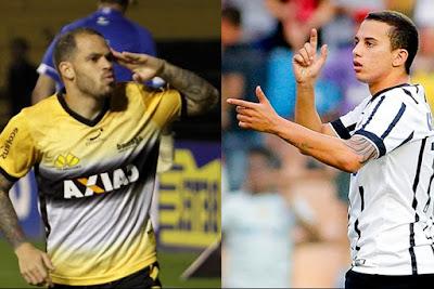 Ataque da Ponte Preta-SP será composto por dupla de Rondônia, um é de Guajará-Mirim