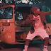Video | Rayvanny ft.Maphorisa & Dj Buckz–Makulusa
