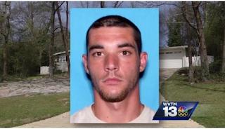 Άντρας κλώτσησε την έγκυο φίλη του και σκότωσε το αγέννητο μωρό τους επειδή εκείνη τον απέρριψε