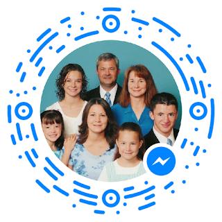 Tyler Romania Ministry on Facebook
