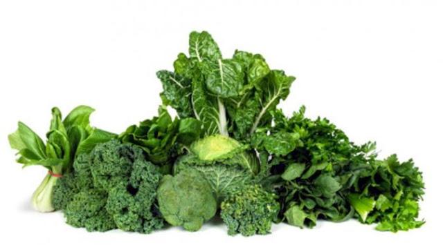 kuliner, makanan sehat, mood buruk, ceria, meningkatkan semangat