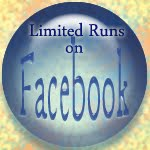 Join Today @ Facebook