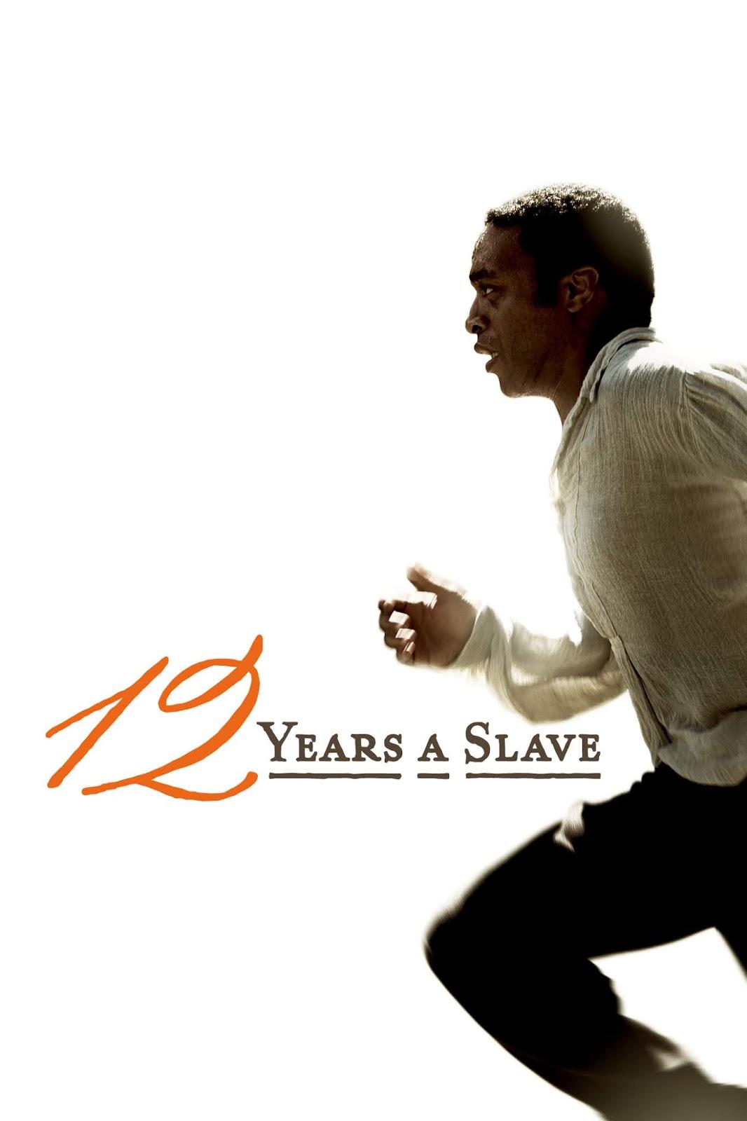 12 Years a Slave (2013) (1080p BluRay x265 HEVC 10bit AAC 5 1 afm72
