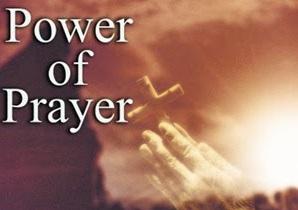 Contoh Doa Kristen Sebelum Memulai Rapat Atau Pertemuan Agar Berjalan Lancar