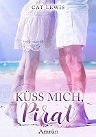 https://www.amazon.de/Küss-mich-Pirat-Liebesnovelle-Lewis/dp/3958691161