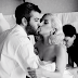 """SUBTITULADO: Brandon Maxwell habla de los looks de Lady Gaga para los """"Oscars 2016"""""""
