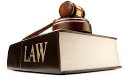 Fungsi Pengantar Ilmu Hukum