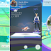 How to download, Install and Play Pokémon Go in Nigeria