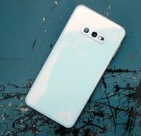 Castiga un telefon Samsung Galaxy S10e - concurs - giveaway - castiga.net