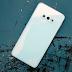 Castiga un telefon Samsung Galaxy S10e