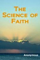 Science of Faith Free Ebook
