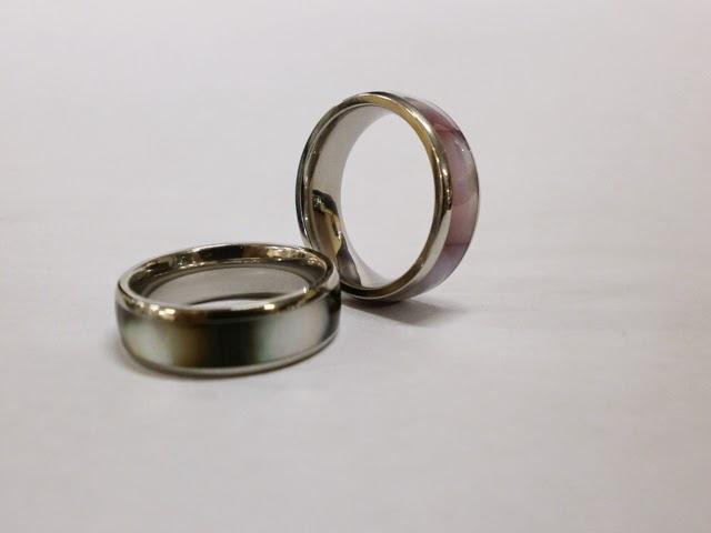 Mahar-Mahar Unik Yang Tidak Memberatkan Pengantin Tapi Tetap Sah Menikah