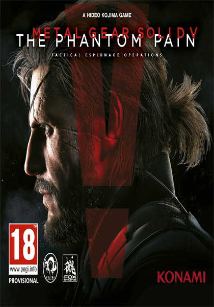 https://i0.wp.com/3.bp.blogspot.com/-DgNJ3qd2KhU/VeX3dtfUqwI/AAAAAAAAANk/N65SxneunIA/s1600/Metal-Gear-Solid-V-The-Phantom-Pain.jpg?resize=195%2C279