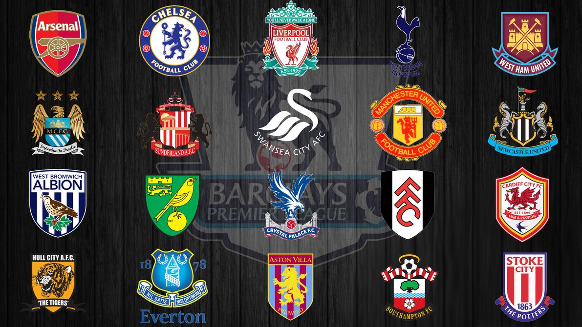 Premier League Clubs: THE DireDeviL: English Premier League Schedule 2013-2014