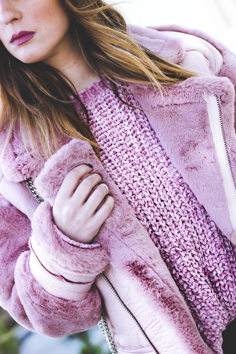 Pink Shoe Laces Ukulele Chords