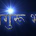 मैं कैसा 'मरण' चाहता हूँ। which type of Death I Like I ----------------I Vishwa Guru Bharat I Hindi Sahitya I Indian Sahitya I