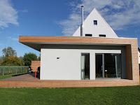 Modern Haus Paderborn