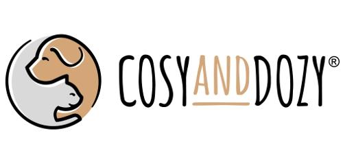 http://cosyanddozy.com/pl/