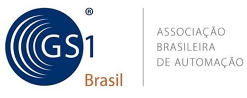 No Brasil, a divisão brasileira do GS1 é o órgão responsável por catalogar os códigos