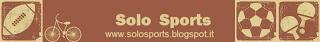 solo sport