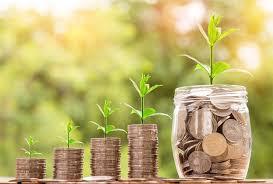 Pengertian, Tujuan dan Jenis-Jenis Investasi Menurut Para Ahli