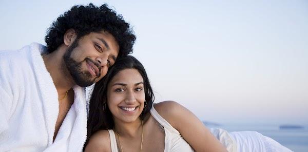 Faktor Genetik Mempengaruhi Pernikahan Anda.