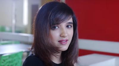 Koi Vi Nahi Lyrics - Shirley Setia | Gurnazar | Punjabi Song 2018