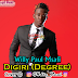 Download New Audio : Willy Paul Msafi - Digiri (Degree) { Official Audio }