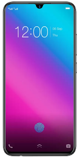 VIVO V11 PRO DISPLAY