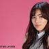 Download Lagu Isyana Saraswati Terlengkap Album Terbaru dan Terbaik Full Album Terpopuler | Lagurar