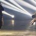 Drake assume que Eminem é o melhor rapper que já ouviu cantar   Saiba Mais Lendo