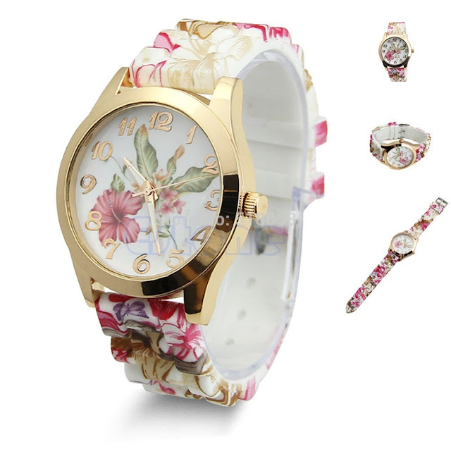 Watches Image Of Raksha bandhan 2016