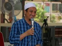 Ustadz Yusuf Mansur Tegaskan Keislaman Jokowi Nyata dan Pekerja Keras