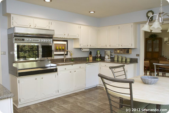 Buy Kitchen Decor Online