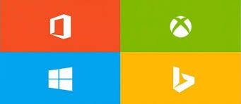 Pesan-Rahasia-Pada -Logo-Microsoft