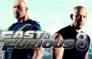 FULL MOVIE: Fast and Furious 8 – The Fate Of The Furious