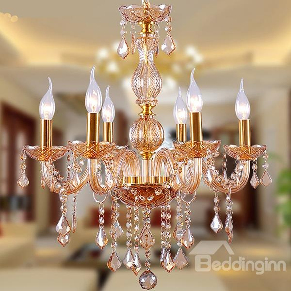 Decorilumina selecci n de preciosas l mparas de techo for Modelos de lamparas
