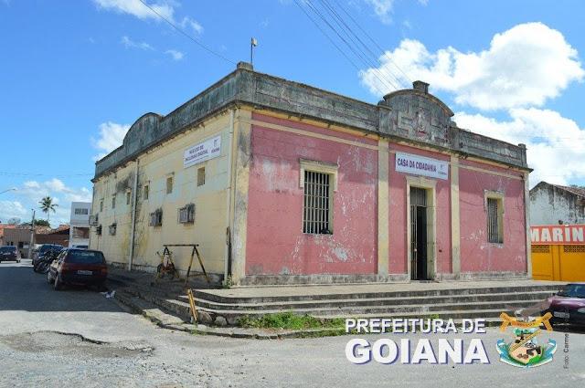 http://www.blogdofelipeandrade.com.br/2017/06/prefeitura-de-goiana-viabiliza-retomada.html