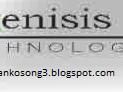 JAWATAN KOSONG TERKINI GENISIS TECHNOLOGY 10 MEI 2016