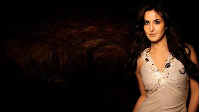 Katrina Kaif Gorgeous HD Wallpaper