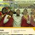Alumni SMPIT Bina Amal Raih Medali Emas dalam Kejuaraan Anggar Asia Tenggara