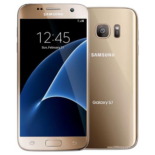 spesifikasi Samsung Galaxy S7, harga Samsung Galaxy S7 malaysia, kelebihan dan kekurangan Samsung Galaxy S7, smartphone terbaru 2016, ciri-ciri fitur Samsung Galaxy S7