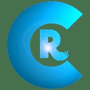 Cloud Radio Pro apk free download