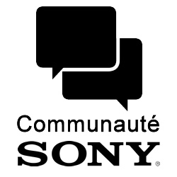 https://community.sony.fr/t5/galerie-de-photos/con-p/32643