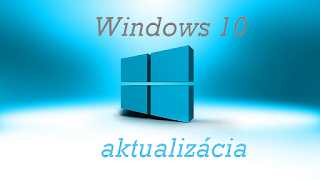 windows_10_aktualizacia