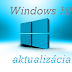 Ako aktualizovať Windows 10 s nedostatkom miesta na disku