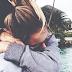 Não é amor, é só saudade.
