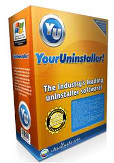 Your Uninstaller! PRO v7.5.2014.03 full serial number, Your Uninstaller! PRO 2015 terbaru