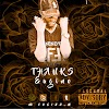 "Eugeno – ""Thanks"" [Music]"