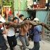 Ular Piton Terpanjang di Dunia, Rekornya Kini Terpecahkan Dari Malaysia